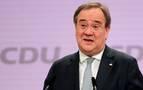 Armin Laschet sucederá a Merkel al frente de la CDU