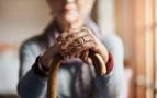 EE UU aprueba una nueva terapia para el Alzheimer