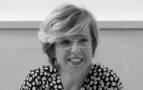 Mariola Urrea impartirá el jueves una charla sobre las consecuencias de la pandemia