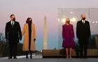 El regreso a la OMS y al Acuerdo de París, entre las primeras medidas de Biden