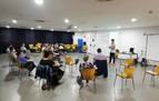 Nace #Labcivican, un servicio para promover