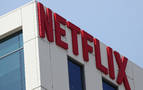 Cuentas compartidas y contraseñas de Netflix: ¿qué cambios se esperan?