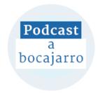 """Podcast opinión A bocajarro: """"El decreto del estado de alarma ha sido un fracaso absoluto"""