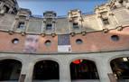 Crean en Bilbao el primer centro que presta obras de arte como una biblioteca