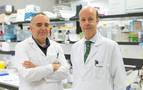 Logran revertir la pérdida ósea asociada al mieloma múltiple