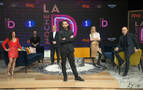 'La noche D', con Dani Rovira, la &quotgran apuesta por el humor