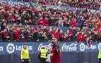 Roberto Torres, a un paso de los 300 partidos