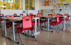 42 estudiantes de dos centros de Navarra, confinados en el último día
