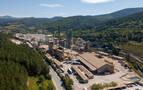 Magnesitas prevé inversiones: el proyecto minero de Artesiaga y una nueva línea de calcinación