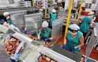 5 millones para la reactivación del empleo en empresas y autónomos