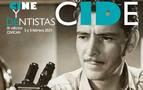 Comienza en Pamplona el IX Festival de Cine y Dentistas