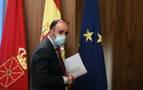 El Supremo remite las actuaciones sobre Ayerdi a los juzgados de Pamplona