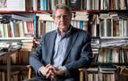 Muere a los 71 años el escritor y profesor Tomás Yerro