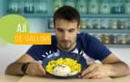 Ají de gallina: La cocina peruana es mucho más que ceviche