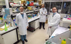 Navarra investiga la inmunoterapia más avanzada contra el cáncer