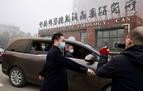 EE UU y China vuelven a enzarzarse por el origen de la pandemia