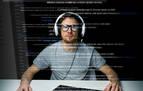 Los ciberincidentes y la protección digital