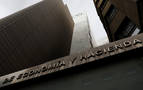 Hacienda Navarra devuelve 151,3 millones superado el ecuador de la campaña