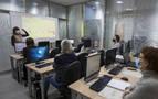Casi 2.000 usuarias han participado en los 49 cursos de EMATIC en 2020