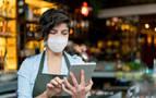 CaixaBank lanza 'Food&Drinks' para asentarse en el sector de la restauración