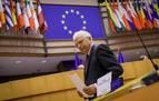 Borrell asegura que sabía que su viaje a Rusia