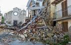 El seguro también contra los terremotos