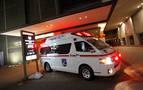 Al menos 20 heridos en un terremoto de magnitud 7 cerca de Fukushima