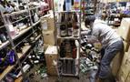 El terremoto registrado cerca de Fukushima deja al menos 146 heridos y cortes eléctricos