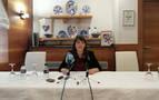 Begoña Alfaro gana las primarias en Podemos y será la nueva coordinadora autonómica