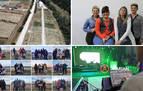Navarra elige siete proyectos de innovación social para combatir la despoblación