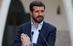 El PP dejará su sede de Génova y celebrará una convención nacional en otoño