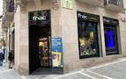 Cierra la tienda FNAC de la calle Mercaderes