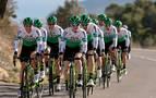 Caja Rural-RGA estará en la Vuelta a España 2021