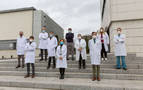 Un estudio acerca el tratamiento personalizado a las pacientes con cáncer de ovario