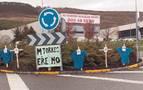El ERE en MTorres termina sin acuerdo al rechazar la dirección la propuesta de CC OO y CITE