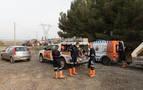 El Ayuntamiento de Tudela busca voluntarios para Protección Civil