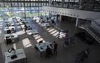 Navarra invertirá 2,6 millones en 5 años para atraer a 16 científicos