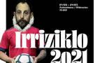Cinco obras componen 'Irriziklo', el ciclo de teatro en pequeño formato y en euskera