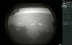 Con el Perseverance arranca la búsqueda de vida pasada en Marte