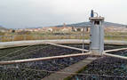Navarra invertirá 2,4 millones para remodelar la depuradora de Fitero