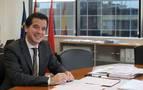 """""""Las regiones industriales vamos a tener una mejor recuperación económica"""""""