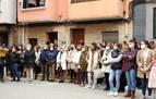 El Ayuntamiento de Logroño condena la agresión a una mujer en Azagra