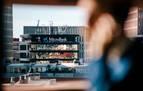 MicroBank concedió créditos por valor de 15,68 millones en Navarra en 2020