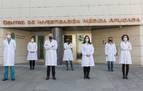 Descubiertos nuevos genes clave en la evolución del mieloma múltiple
