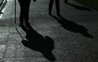 El Gobierno de Navarra congela la ayuda a alrededor de 14.000 pensiones bajas