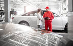 El gasto de mantenimiento del coche. ¿Dentro del seguro?