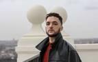 'El madrileño' de C. Tangana bate récords en Spotify como mejor debut español