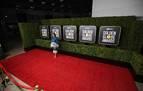 Listado de ganadores en cine de la 78 edición de los Globos de Oro