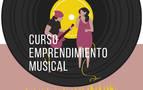 La Casa de la Juventud ofrece formación a grupos o solistas musicales