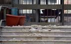 Un terremoto de magnitud 6 en la escala Richter sacude Grecia central